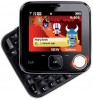 Download free mobile games for Nokia 7705 Twist