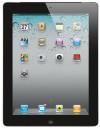 Apple iPad 2 mobile phone