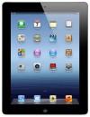 Apple iPad 3 mobile phone