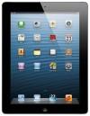 Apple iPad 4 mobile phone