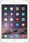 Apple iPad Mini 3 16GB mobile phone