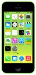 Apple iPhone 5C 8Gb mobile phone