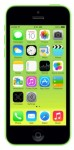 Apple iPhone 5C 32Gb mobile phone