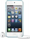 Apple iPod touch 5g mobile phone