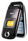 ASUS J202 mobile phone