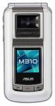 ASUS M310 mobile phone