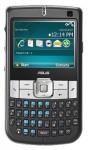 ASUS M530w mobile phone