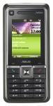 ASUS M930 mobile phone