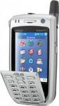ASUS P505 mobile phone