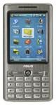 ASUS P527 mobile phone