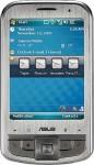 ASUS P550 mobile phone