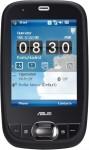 ASUS P552w mobile phone