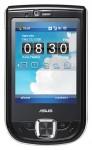 ASUS P565 mobile phone