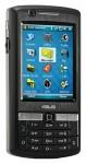 ASUS P750 mobile phone
