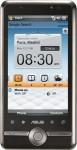 ASUS P835 mobile phone