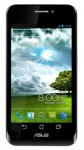 ASUS PadFone mobile phone