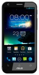 ASUS PadFone 2 A68 mobile phone