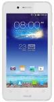 ASUS PadFone mini 4.3 mobile phone