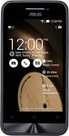 ASUS Zenfone 4 mobile phone