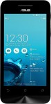 ASUS Zenfone 5 8Gb mobile phone