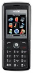 BBK K100 mobile phone