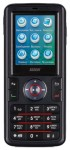 BBK K102 mobile phone