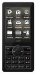 BBK K300 mobile phone