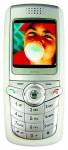 BenQ M300 mobile phone
