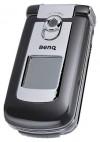 BenQ S500 mobile phone