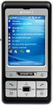 GigaByte g-Smart i128 mobile phone