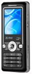 Hisense D816 mobile phone