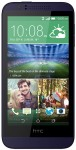 HTC Desire 510 mobile phone