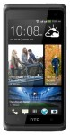 HTC Desire 600 Dual Sim mobile phone
