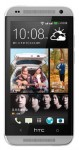 HTC Desire 601 Dual Sim mobile phone