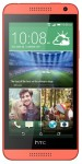 HTC Desire 610 mobile phone