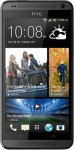 HTC Desire 700 mobile phone