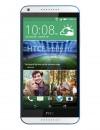 HTC Desire 820 mobile phone