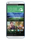 HTC Desire 820 dual sim mobile phone