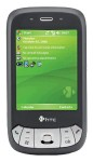 HTC Herald P4350 mobile phone