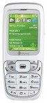 HTC Oxygen S310 mobile phone