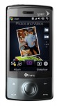 HTC Touch Diamond CDMA mobile phone