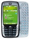 HTC Vox S710 mobile phone