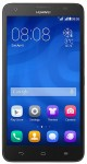 Huawei Ascend G750 Play Edition mobile phone
