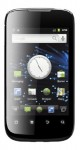 Huawei Ascend II M865 mobile phone