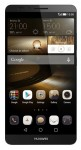 Huawei Ascend Mate 7 mobile phone