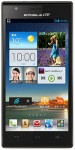 Huawei Ascend P2 mobile phone