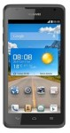 Huawei Ascend Y530 mobile phone