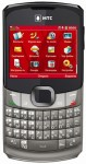 Huawei G6150 (MTS Qwerty 655) mobile phone
