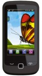 Huawei G7210 (Kyivstar Aero) mobile phone
