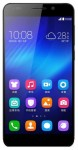 Huawei Honor 6 16 GB mobile phone
